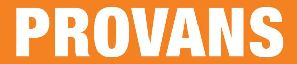 Provans