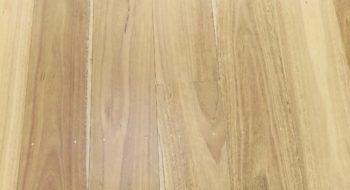 Flooring Provans Timber Amp Hardware