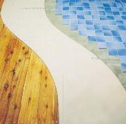 Ceramic Tile Underlay - Provans Timber & Hardware