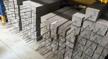 Building Materials Provans Timber Amp Hardware