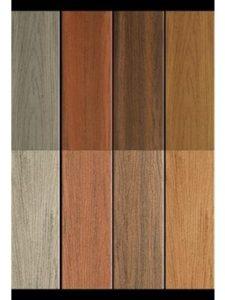 Modwood Composite Provans Timber Amp Hardware